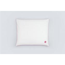 Different colours - Pillow...