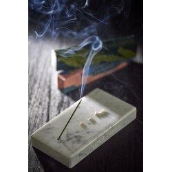Incenses Tierra Zen -Tokusen sakura usuzumi