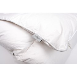 Goose down comforter 160x200cm