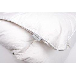Goose down comforter 200x200cm