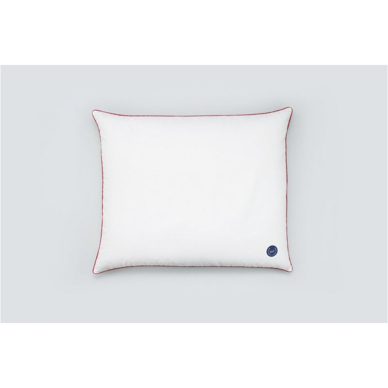 Rita pillow with pine flakes 50x60 - different colours - for special order