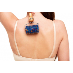 Lyapko - universal massager