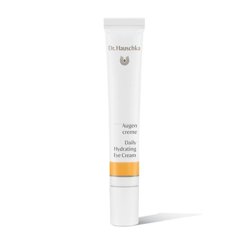 Moisturizing eye cream Dr. Hauschka 12.5ml