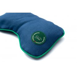 Eye pillow with millet - different colours