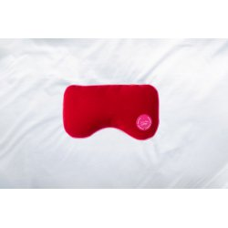 Eye pillow with millet -...