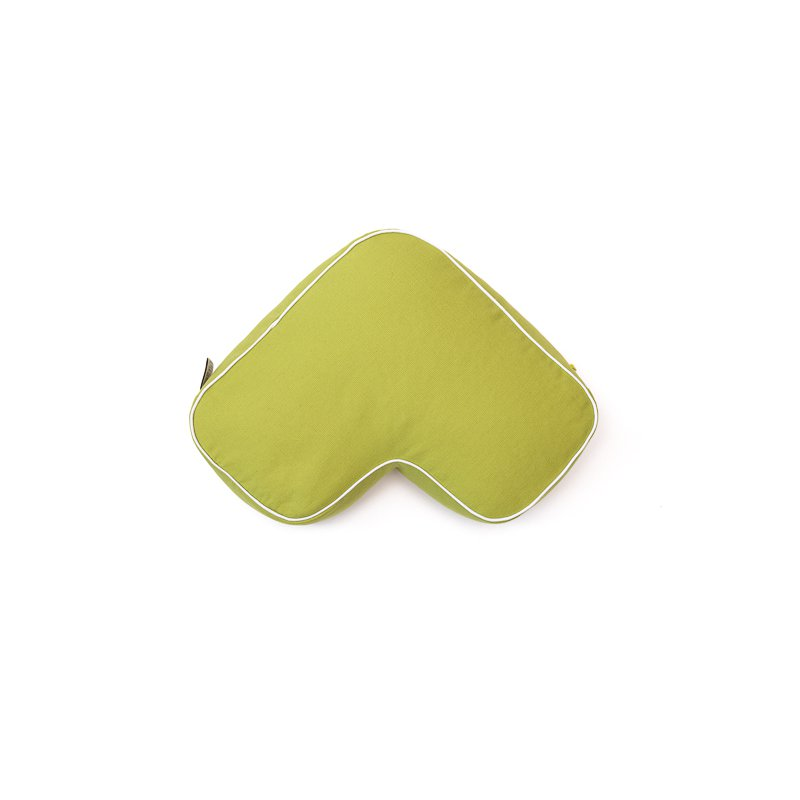 copy of Knee pillow - separator - with millet hull - different colors