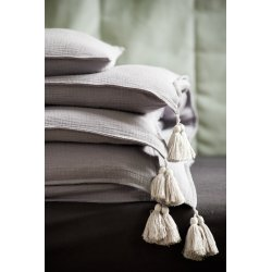 Muslin children's bedding -...