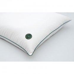 Rita pillow with millet...