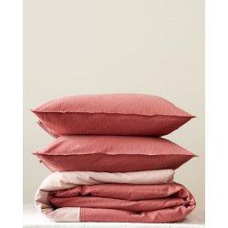 Cotton bedding - set 3
