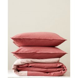 Cotton bedding - set 3