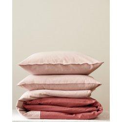 Cotton bedding - set 4