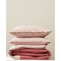 Cotton bedding - set 4