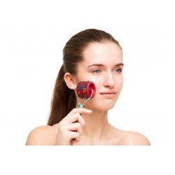 Lyapko - Face massager without nickel - for special order