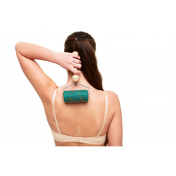 Lyapko - Big massager without nickel - for special order