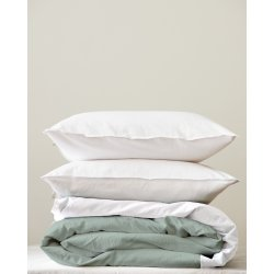Cotton bedding - set 1