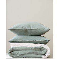 Cotton bedding - set 2