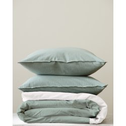 Cotton bedding - set 2
