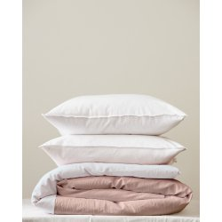 Cotton bedding - set 5