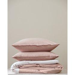 Cotton bedding - set 6