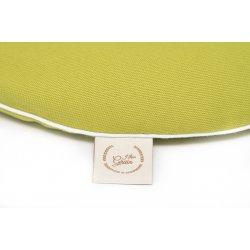 Poduszka do siedzenia z pestkami wiśni - różne kolory