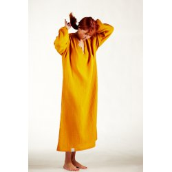 Womens nightdress - mango