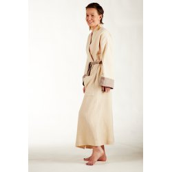 Womens Dressing - Gown –...