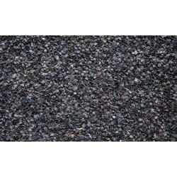 35x55 PILLOW INSERT – BUCKWHEAT HULL