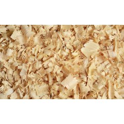 35x55 PILLOW INSERT - PINE FLAKES - FOR SPECIAL ORDER
