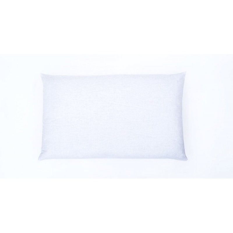 50x75 PILLOW INSERT –  BUCKWHEAT HULL - FOR SPECIAL ORDER