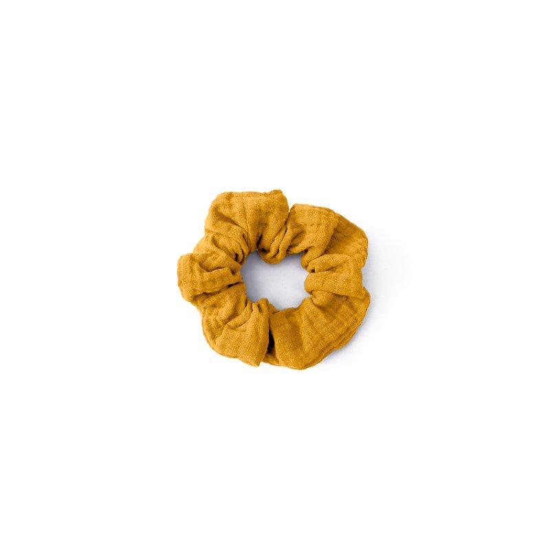 Scrunchie - thin