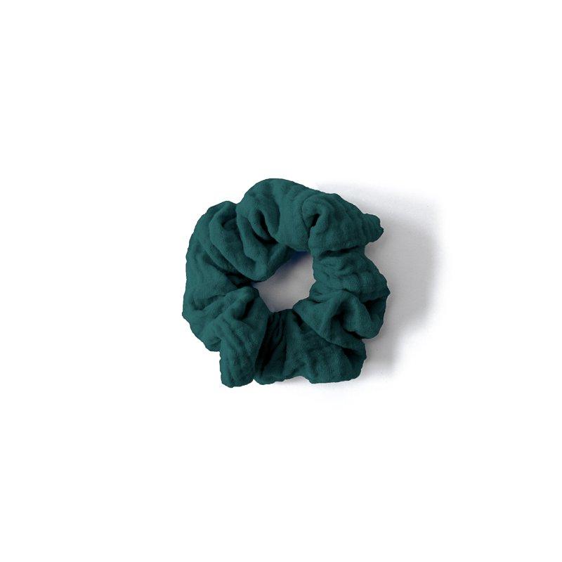 Scrunchie - thick