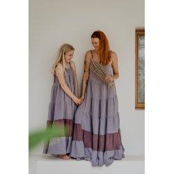 Summer Dress No.7