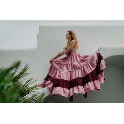 Summer Dress No.5