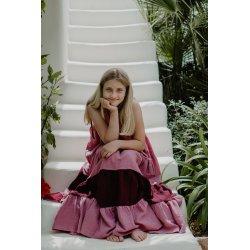 Sukienka Mother Like...