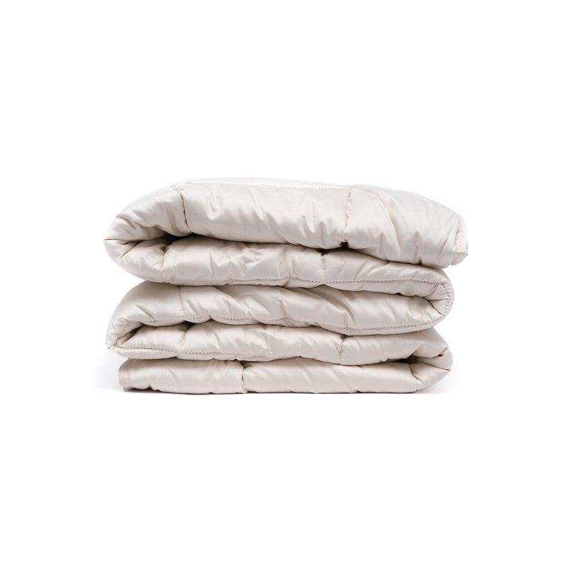 Hemp down comforter 200x200cm