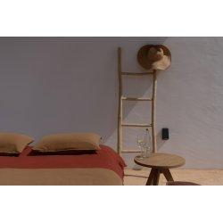 Cotton bedding - set 8