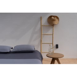 Muslin bedding - set 1