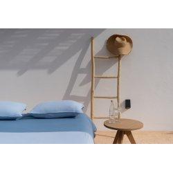Muslin bedding - set 2