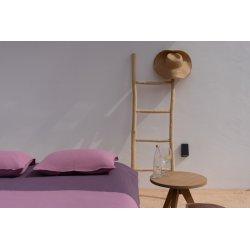 Muslin bedding - set 3
