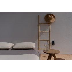 Muslin bedding - set 4