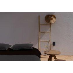 Cotton bedding - set 9