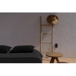 Cotton bedding - set 10