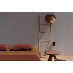Cotton bedding - set 11