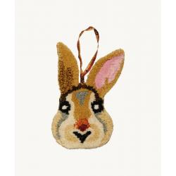 Betty Bunny Gift Hanger
