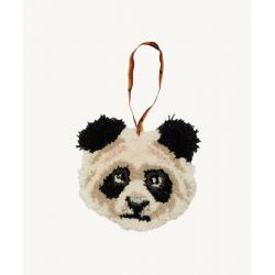 Plumpy Panda Gift Hanger