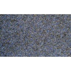 Lavender 40g