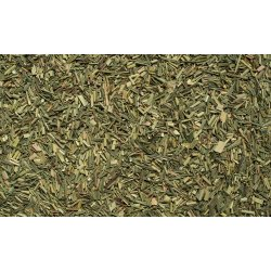 Lemon grass 30g