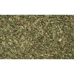 Lemon grass bag
