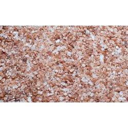 HEAT PAD REFILL - HIMALAYAN SALT