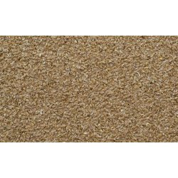 JUNIOR PILLOW WITH MILLET HUSK 35x55 LIME/LIME